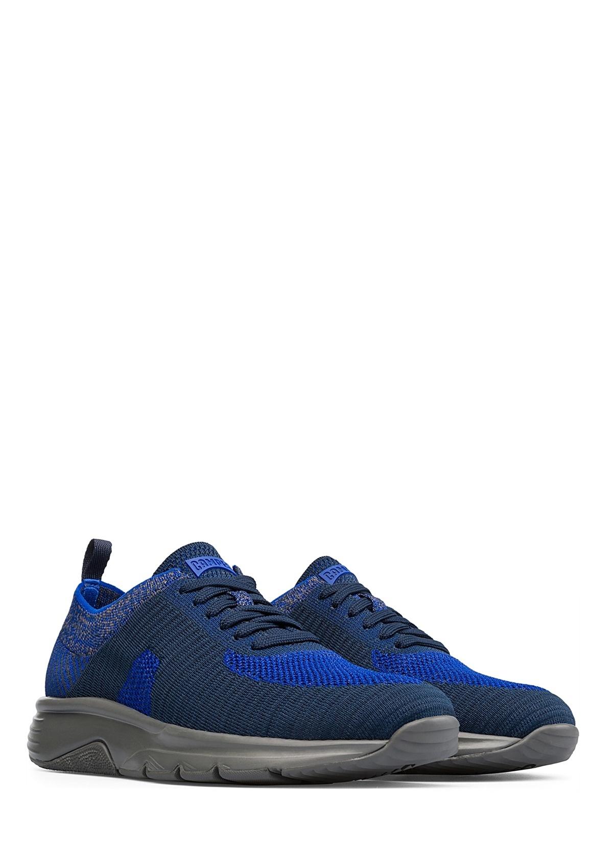 Camper Sneakers K100288 Drift – 449.4 TL